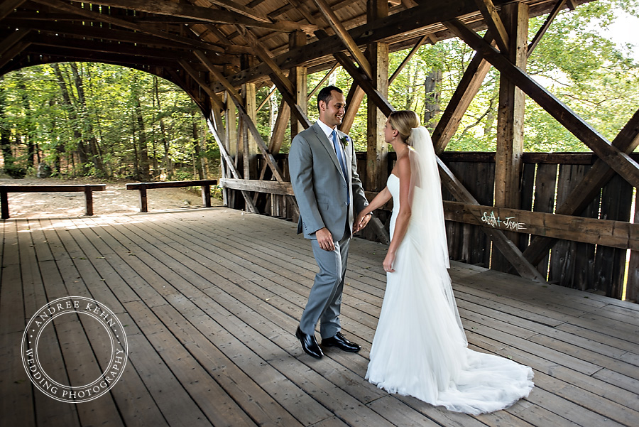Sunday River Golf Club Wedding Newry Maine Wedding