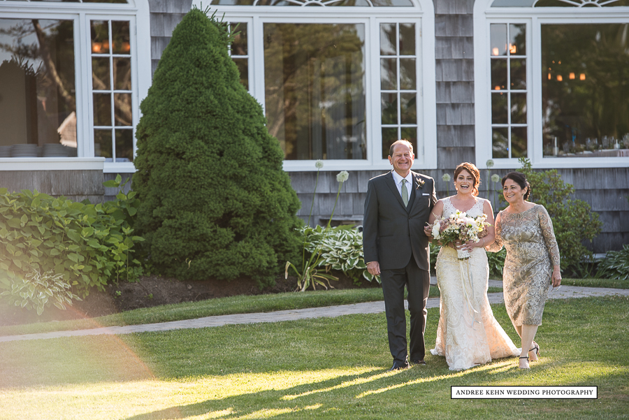 Wedding Photos in Maine