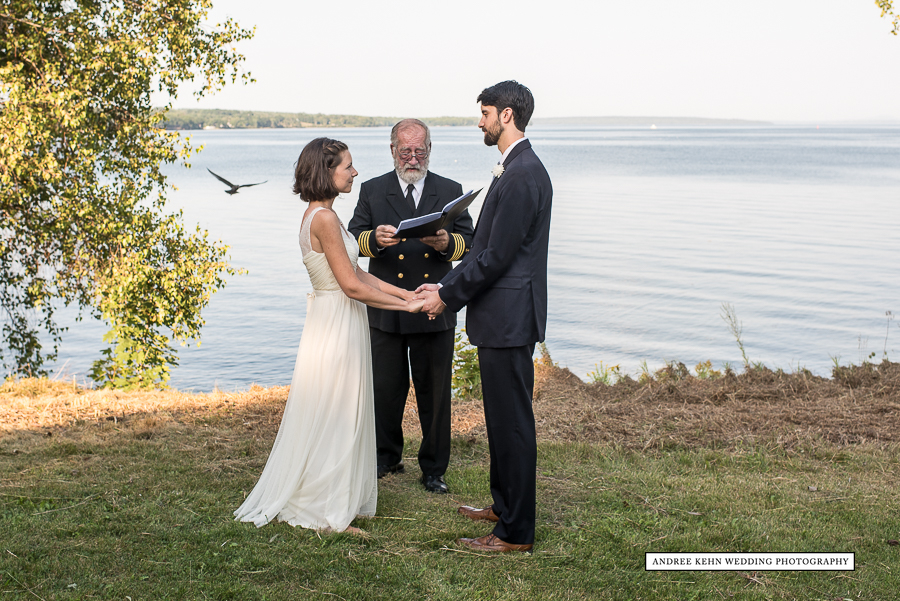 Maine-backyard-wedding-03