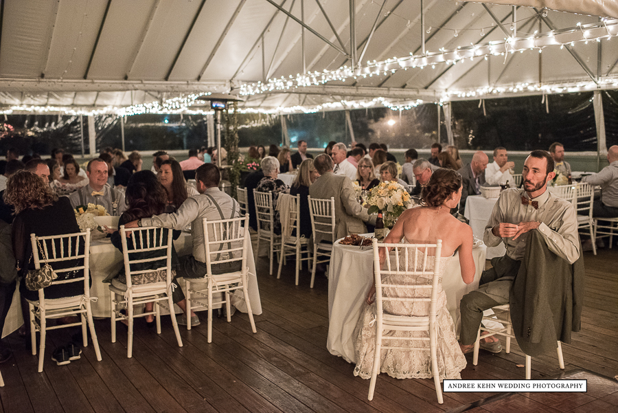 Best Wedding Venues in Maine