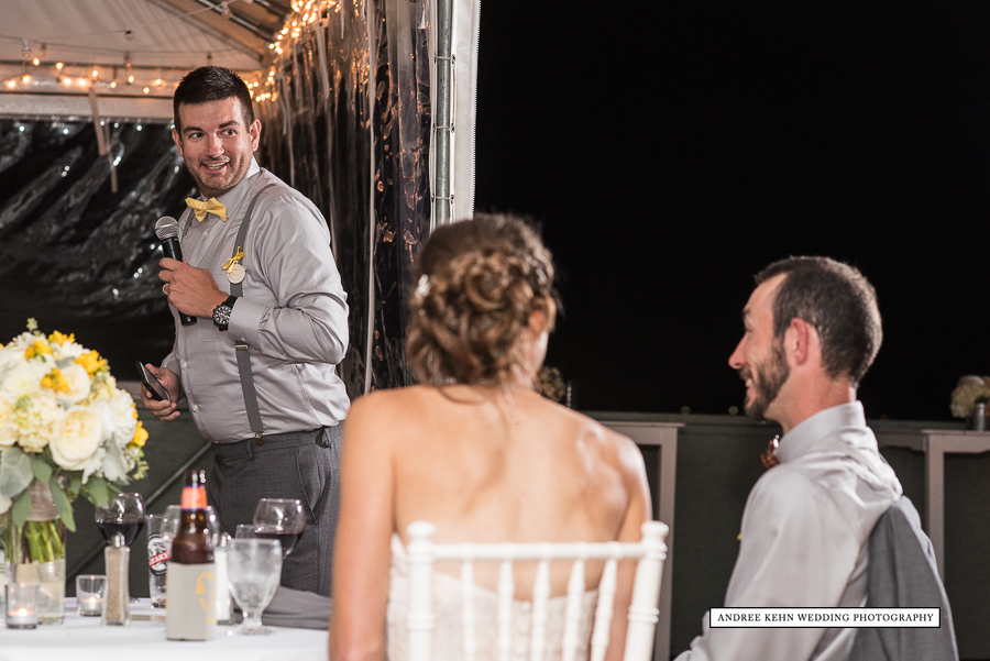 Best Maine Wedding Venues